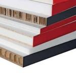 EPS Postprint - 5 raisons d'acheter un système de découpe verticale