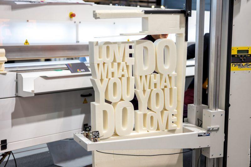 industrial-printer-02