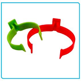 roll clip