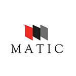 MATICLOGO