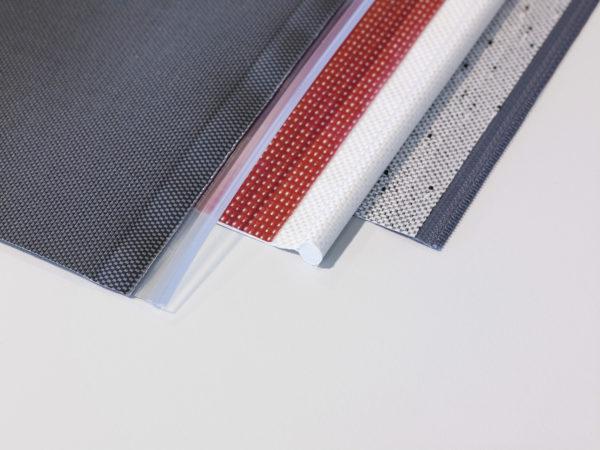 EPS - Postprint - Matic - Hera - Soudeuse nouvelle génération
