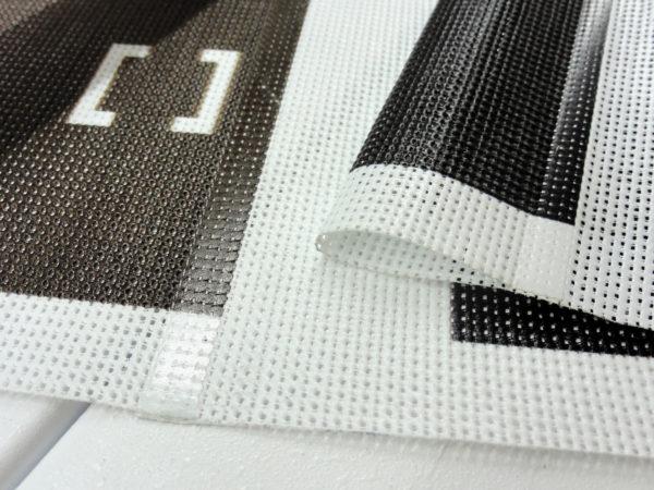 EPS - Postprint - Matic - Hera - Soudeuse nouvelle génération 9