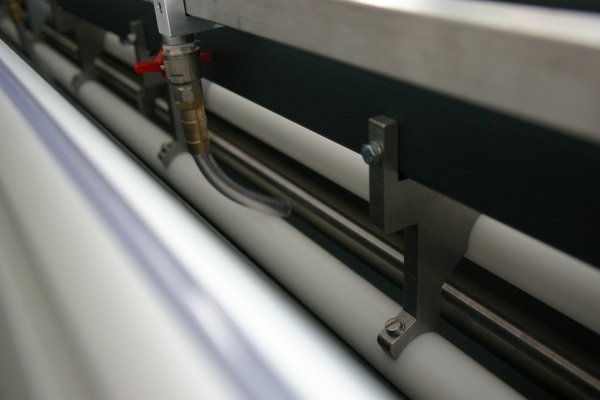 EPS Postprint vernisseuse aquaseal