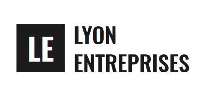 LYON ENTREPRISES