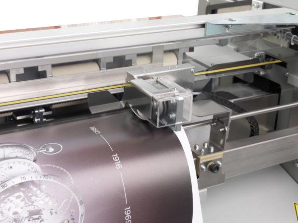EPS-PostPrint-Fotoba-XLD-170-3