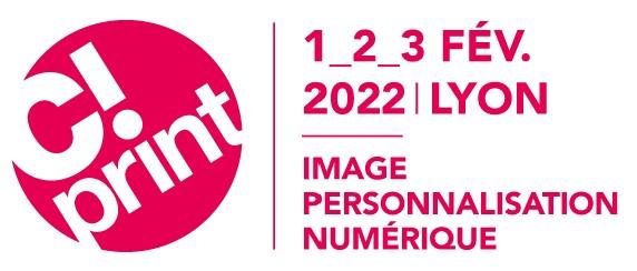 CPRINT LYON 2022