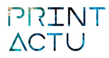 Print Actu